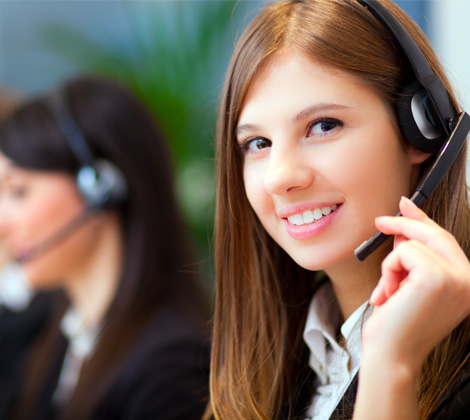 3CX Call Center